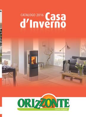 Cataloghi e offerte di arredamento for Cataloghi di piani di casa gratuiti