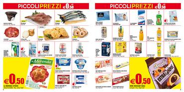 Auchan Camper Guida Fano Taglie Offerte Scarpe Volantino nYrYTqW7x